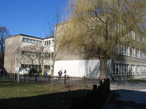 parkschule