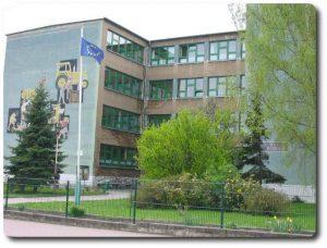 regelschule